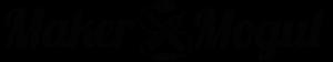 MakerMogul.com