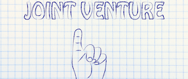 Joint Venture 101 for Consumer Brands